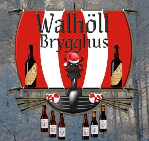 WalhöllJUl2016