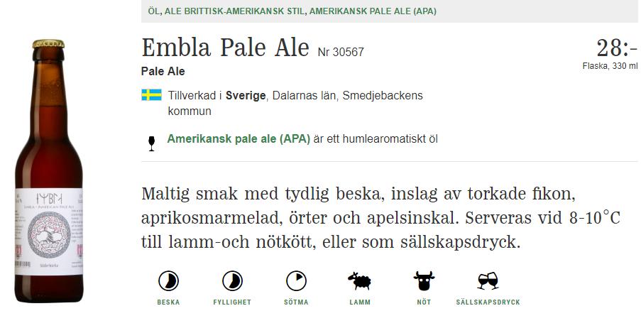Embla_Pale_Ale