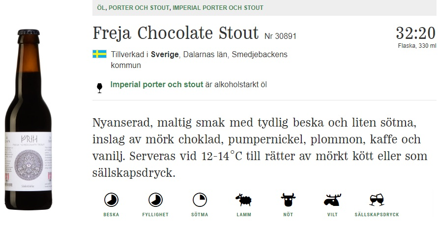 Freja_Chocolate_Stout