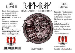 RagnarökNY17054