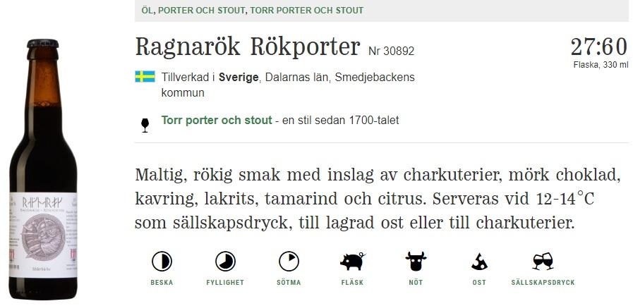 Ragnarök_Rökporter