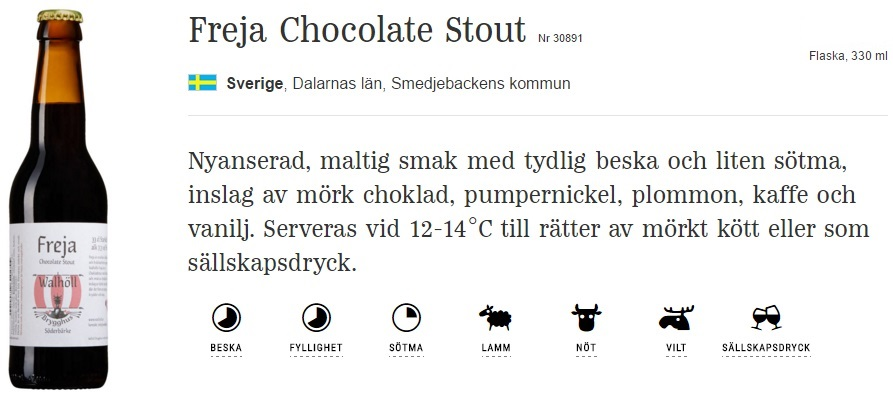 smakklocka_Freja_Chocolate_Stout