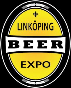 beerexpo