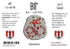 BilB18028